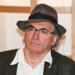 Nico Helminger