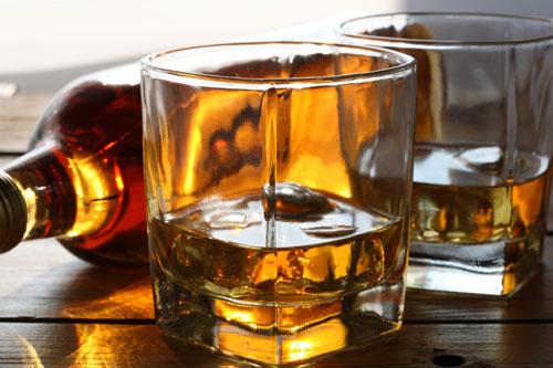 20091028-whiskey-istock