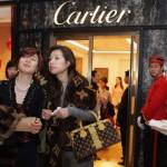 Cartier to Confucius 2