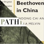 Pathlight and Beethoven