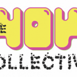 The WOW Collective