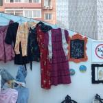 Beijing Flea Market 1