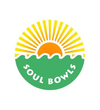 Soul Bowl logo