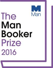man-booker-prize-2016-logo