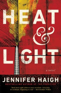 heatlight-hc-c