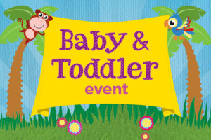 baby-and-toddler-event